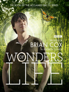 Wonders of Life (eBook)